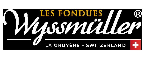 WYSSMULLER